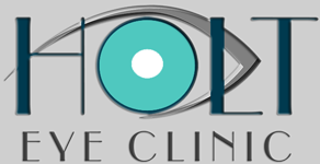 Holt Eye Clinic